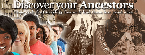 Let us help you start your journey in discovering your ancestors.